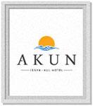 Отель Акун Иссык-Куль