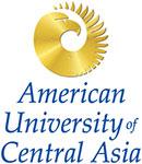 Американский Университет в Центральной Азии