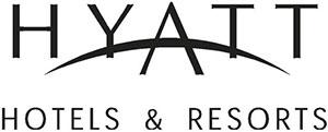Отель Hyatt Regency Bishkek