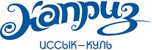 Центр отдыха Каприз Иссык-Куль