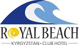 Клуб-отель RoyalBeach