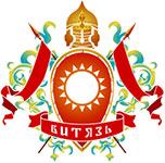 Пансионат «Витязь»